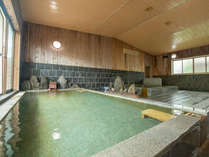 原鶴温泉 旅館 佐藤荘の施設写真1