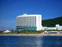 伊良湖シーパーク&スパ(HMIホテルグループ)の写真
