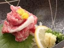 【新定番】「馬刺し」に「あか牛」・「黒毛和牛」食べ比べ「郷土料理」を食べ尽くす【くまもと美食】プラン