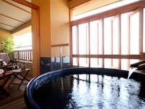 加賀・山代温泉 瑠璃光の施設写真1