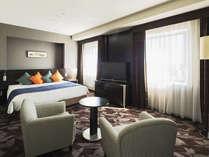 JR東日本ホテルメッツ 立川の施設写真1