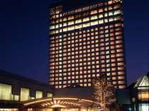 グランドプリンスホテル広島の写真