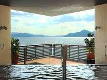 グランドプリンスホテル広島の施設写真1