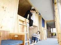 ココリト大根島 ザ ゲストハウスの施設写真1