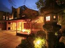 奈良万葉若草の宿 三笠の写真