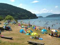 休暇村 近江八幡の写真