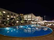 センチュリオンホテル沖縄美ら海 美ら海水族館に一番近い宿♪の写真