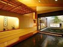 群馬県・老神温泉 仙郷の施設写真1