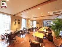 リッチモンドホテル横浜馬車道チェックイン