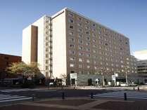 リッチモンドホテル横浜馬車道料金