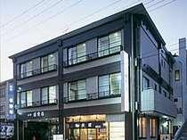 日野治旅館の施設写真1