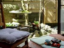 高瀬温泉 かじかの宿 和らぎ荘の施設写真1