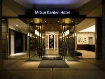 ◆汐留de快適STAY◆カップルに人気!オシャレなホテルで2人の時間を満喫して★