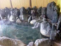 法泉寺温泉 滝本館の施設写真1