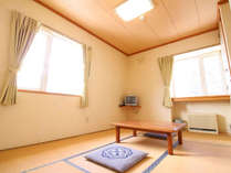 北湯沢温泉 温泉民宿たかはしの施設写真1