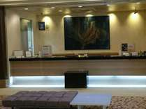 三田サミットホテルの施設写真1