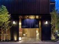 MIMARU東京 上野EASTの写真