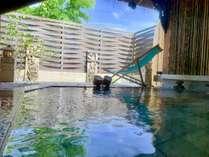 ハーブの宿 檪(kunugi)の施設写真1