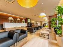 CVS・BAY HOTEL 本館(CVS・ベイホテル本館)の施設写真1