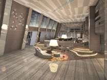 琵琶湖マリオットホテル レストラン