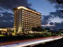 琵琶湖マリオットホテルの写真