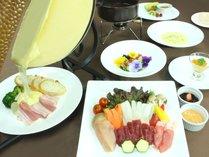 ハイジの村 クララ館 スパ&レストランホテルの施設写真1