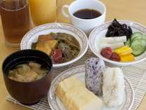 ワカヤマ第1冨士ホテルの施設写真1