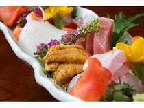 料理旅館 樹香苑の施設写真1