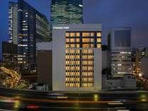 からくさホテルプレミア東京銀座の写真