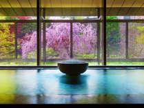 長栄館-生まれたての「美肌の湯」を愉しむ-源泉かけ流し100%の施設写真1