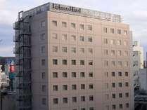 リッチモンドホテル熊本新市街の写真