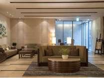 リッチモンドホテル熊本新市街の施設写真1