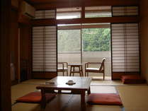 飯伊森林組合 昼神荘の施設写真1