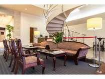 サンパレスホテルの施設写真1