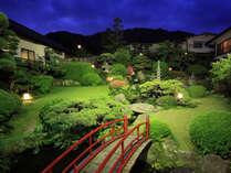 宮浜温泉 旅館かんざきの施設写真1
