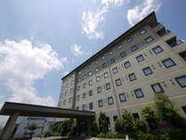 ホテルルートイン伊賀上野‐伊賀一之宮インター‐の写真