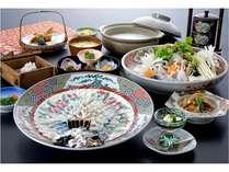 割烹旅館寿美礼の施設写真1