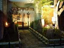 花旅館 岩戸屋の施設写真1