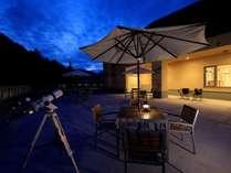 会津高原星の郷ホテルの施設写真1