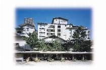 花の温泉ホテル 吟松の写真
