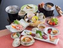 ☆女子会・婦人会にピッタリ☆癒しのプチセレブご褒美プラン♪お洒落で美味しいお料理が盛りだくさん!