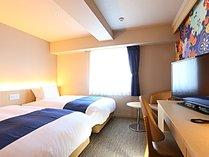 ホテルウィングインターナショナルプレミアム金沢駅前の施設写真1