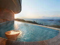 インフィニートホテル&スパ南紀白浜の施設写真1