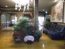 世寿美屋旅館の施設写真1