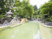 奥飛騨ガーデンホテル焼岳(やけだけ)の施設写真1