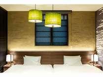 ラ・ジェント・ホテル新宿歌舞伎町の施設写真1