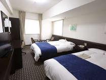 ハートンホテル東品川の施設写真1