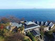 日本海一望奥伊根温泉 大人の隠れ宿 油屋別館 和亭の写真