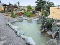 佐賀大和温泉 ホテルアマンディの施設写真1