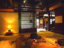 山里のいおり 草円(そうえん)の施設写真1